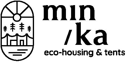 MIN/KA