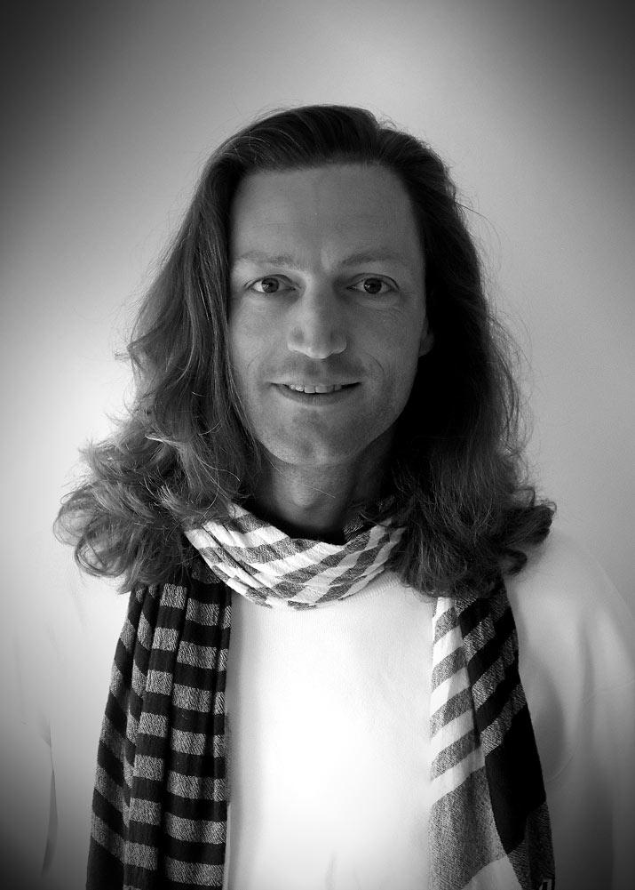 Jonathan Denis